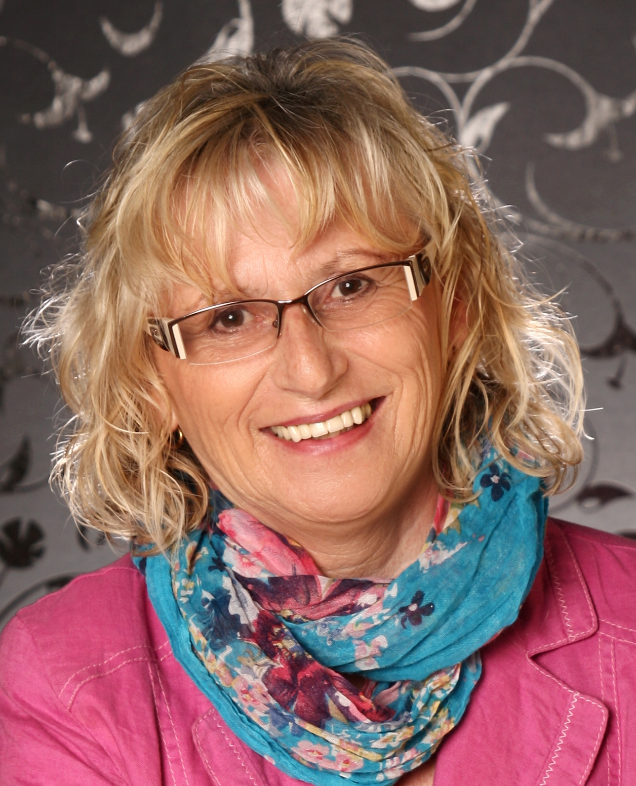 Engellehre - Ulrike Stöckle