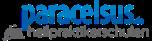 Engellehre - Paracelsus Logo